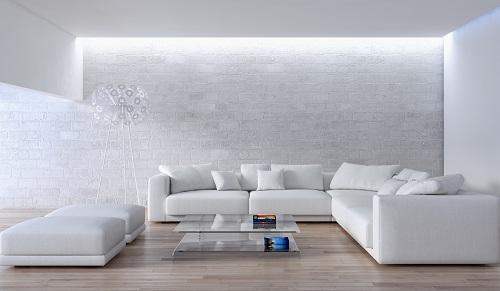 Wohnzimmer Licht Ideen Berlin